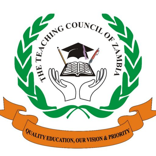 The Teaching Council of Zambia